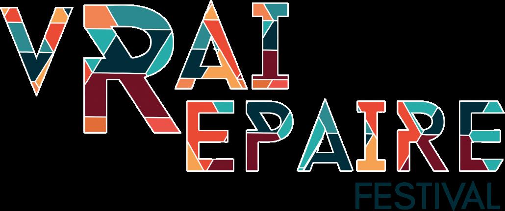 Vrai Repaire Festival - 16 & 17 août 2019