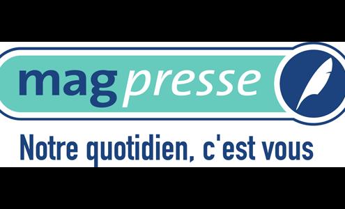 Mag Presse Limogne
