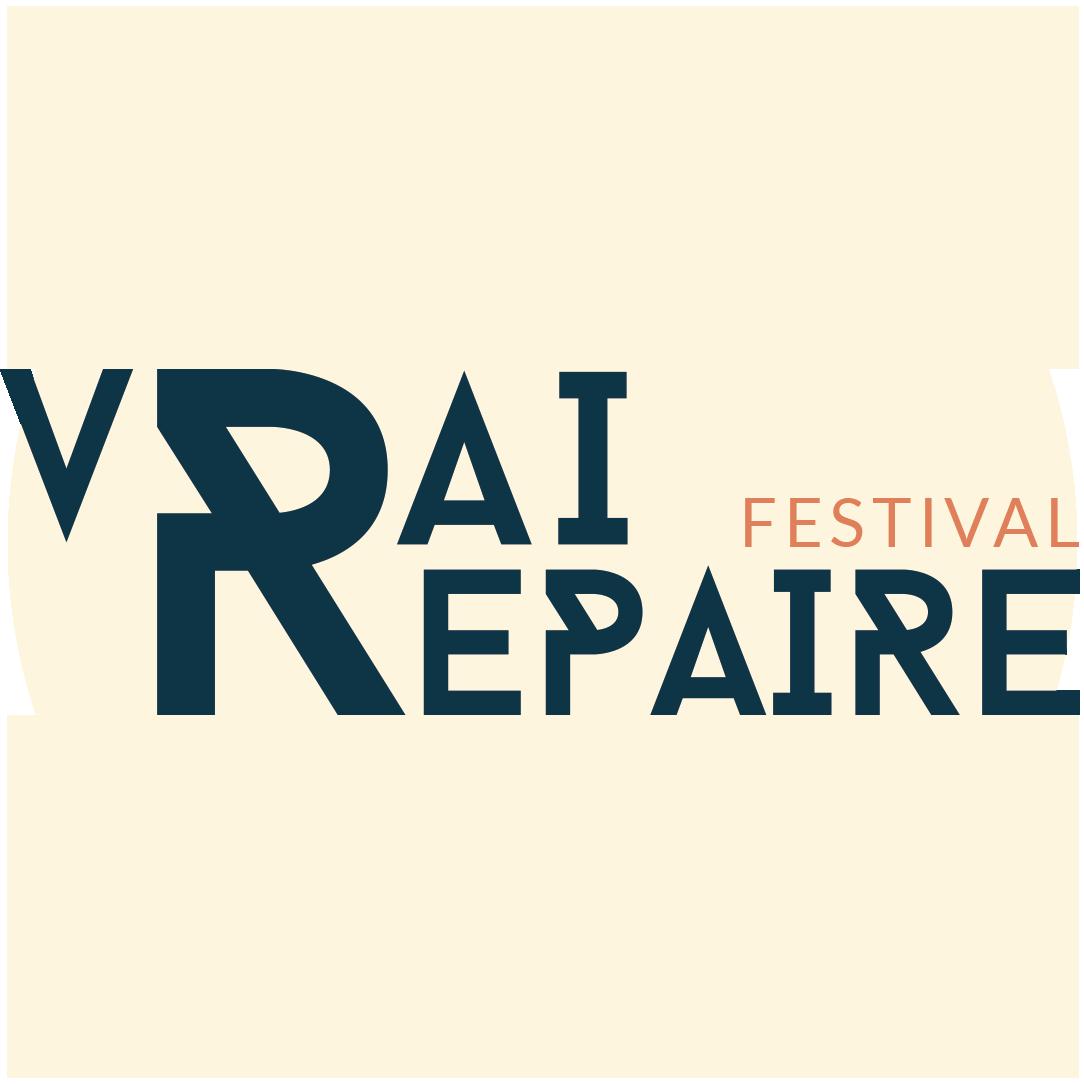Vrai Repaire Festival - Varaire (46)